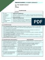 Proyecto Fisica Y Atronomia Proyecto Huerta Organica- 2020