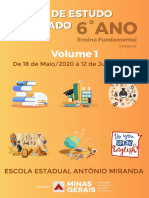 6º Ano Ensino Fundamental Integral.pdf