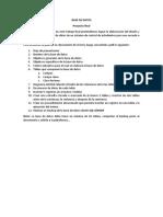 PROYECTO FINAL BASE DE DATOS  2020 I.docx
