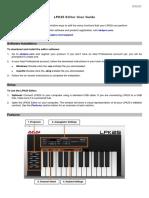 LPK25-EditorUserGuide-v1.0.pdf_54dc49044d3f3af03801cfe1e80a7a3d