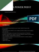 Prueba power point