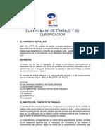 Diaz Pino y Asoc_El contarto de trabajo y su clasificación-converted.pdf