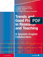 16184-Trends-and-good-practices-in-research-and-teaching-1