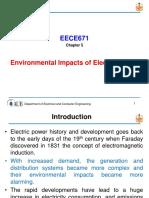 chapter 5-slides.pdf