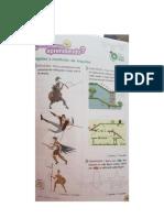 ÁNGULOS 28042020.pdf