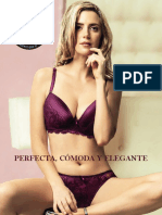 PETERPAN_CATÁLOGO2020-1_.pdf