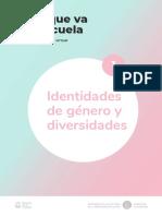 PDM_ElParqueVaaLaEscuela_1_IdentidadesyDiversidades