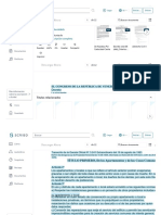 Ley de Propiedad Horizontal _ Condominio _ Propiedad.pdf