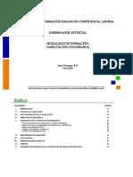 INSEMINADOR ARTIFICIAL-2016.pdf