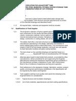 13_Standard_Specification_Aquastore