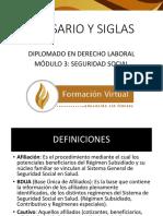GLOSARIO Y SIGLAS M3.pdf