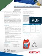 antifreeze_coolant_concentrado_50.pdf
