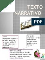 texto narrativo.pptx