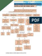 Evidencia_1_mapa_conceptual_investigacio.pdf