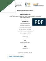 Consolidado de entrega fase 3..quimica