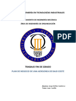 TFG_Jorge_Brinon_Gutierrez_2016.pdf
