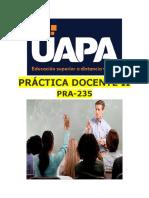 practica docente 2 tarea 2
