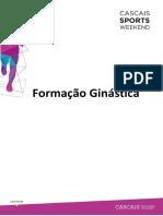 formacao_ginastica.pdf