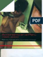 Accionismo_en_el_Peru_1965-2000.pdf