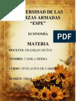 CARATULAS CHEVERES.docx