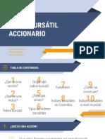 índice bursátil.pptx.pdf