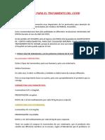 TRATAMIENTOS COVID (1)