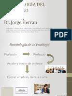 BIOETICA-Deontologia-del-Psicologo