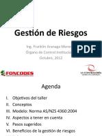 gestion_de_riesgos.ppt