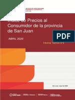 IPCSJ_Informe_Técnico_N_8_21_05_2020