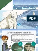 ro-ds-9-ce-este-schimbarea-climatic_ver_1.pptx
