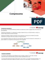 02 Compresores.pptx