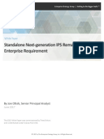 wp_ESG_standalone_next-gen_IPS_an_enterprise_requirement