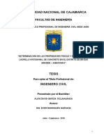 LADRILLO BAGUA TESIS FINAL.docx