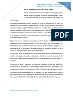 EL GERENTE DE EMPRESAS CONSTRUCTORAS.pdf