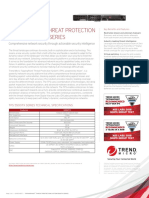 TippingPoint® Threat Protection System 5500TX Series (1).pdf