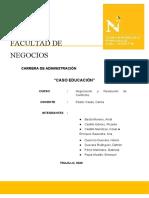 CASO EDUCACIÓN .docx