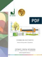 Plantilla Institucional (Carta Digital) 2018-2 (1)