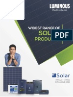 zkejs Solar+Folder_31-12-18.pdf