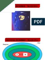 sistema-hombre-maquina