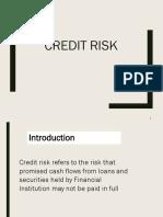 Credit risk_2020_2 (1)
