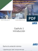 AICE Aislación Capítulos 1 y 2.pdf