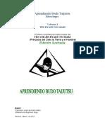 vdocuments.site_1-aprendiendo-budo-taijutsu.doc