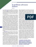 Artigo - Lavagem e Advocacia.pdf