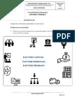 A01_M1_CF.pdf