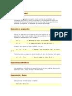 Qu_es_un_operador.doc