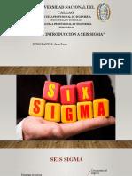 Capitulo 15 Seis Sigma  SIE.pptx