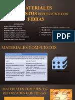 PPT FIBRA.pptx