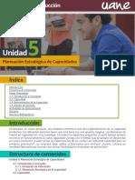 LEC5_U5_M2_SISPRODUCCION.pdf