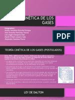 TEORIA_CINETICA_DE_LOS_GASES.pptx