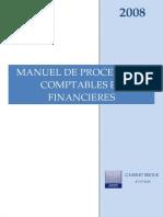 149581277-Manuel-de-Procedures-Comptables-Et-Financieres-Tenor-Distrib-2.pdf